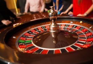 Casino en ligne Belgique : Comment pouvoir gagner au casino en ligne ?