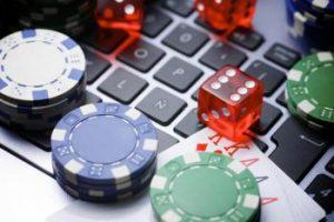 Casino en ligne : critères d'un bon casino en ligne