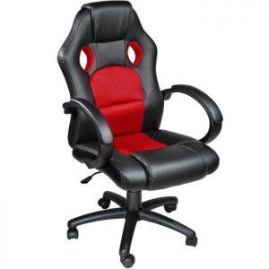 Chaise de bureau : quels sont les critères de choix d'une chaise de bureau ?