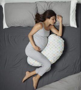 Combien coûte un coussin de grossesse?
