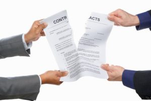 Loi Hamon assurance : quels sont les contrats d'assurance concernés ?