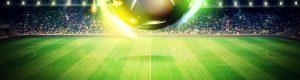 Paris sportifs : Comment parier sur un évènement sportif en ligne ?