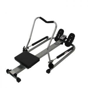 Rameur fitness : pourquoi les rameurs sont-ils de bons équipements de fitness ?