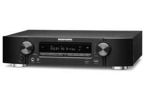 Ampli home cinéma : pourquoi opter pour un amplificateur?