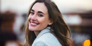 Blog mode et beauté : comment choisir une bonne crème hydratante ?