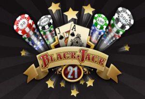 Blackjack : est-ce facile de débuter ?