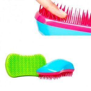 Brosse magique : Pourquoi il faut miser sur la brosse à cheveux ?