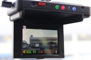 Tout savoir sur la caméra embarquée pour la voiture