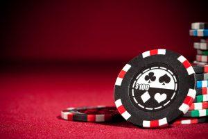 Détendez-vous au casino en ligne