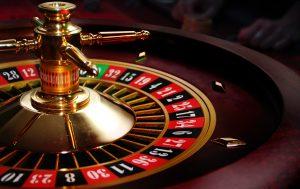 Les différents jeux de casino en ligne
