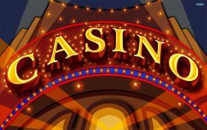 Casino en ligne : jouer sur une application mobile de casino