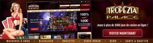 Casino en ligne : les diverses méthodes de paiement dans un casino en ligne