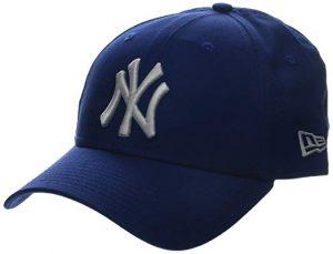 Choisir sa casquette : comment choisir le bon modèle ?