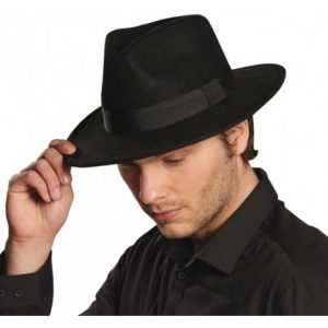 Chapeau : Quels sont les types de chapeau à connaître ?