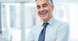 Guide de la SAS : comment décrocher le métier d'associé ?