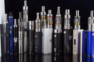 Quelle cigarette électronique choisir : pourquoi opter pour ce dispositif ?