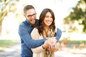 rencontre coquine : Réconciliez-vous avec le désir amoureux