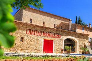 Domaine vinicole : de quoi un domaine viticole est-il composé ?