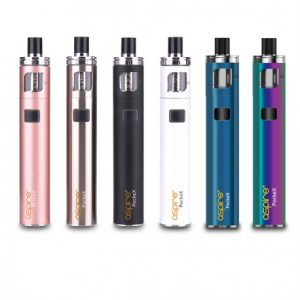 Cigarette électronique: pour en finir avec le tabac?