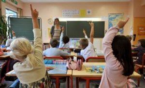 Méthode Montessori: quels sont ses atouts?