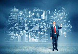 Avantages SASU : quels sont ses avantages ?
