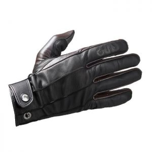 Gants moto : une protection multiple