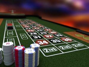 Jeux casino : Les jeux de casino mobile en ligne
