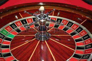 Casino online Québec : S'arrêter après les pertes