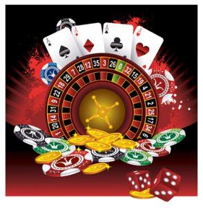 Casinos en ligne : Découvrez de nouveaux jeux