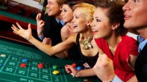 Casino en ligne Belgique : comment choisir le meilleur ?