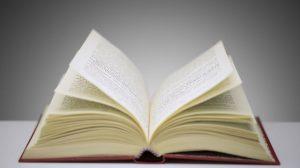 Pourquoi décider l'impression d'un livre en ligne?