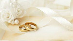 Robe de mariée : quel budget pour une robe de mariée ?