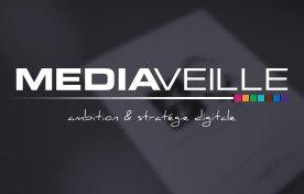 Agence webmarketing à Lyon : Ce que l'on recommande à toutes les entreprise sur le web