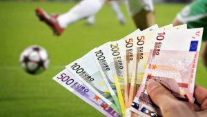 Paris sportif Belgique : qui sont les meilleurs bookmaker belges ?