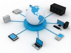 Meilleur VPN : quel protocole VPN choisir ?