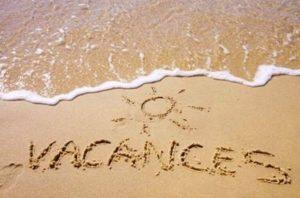 Location vacances : comment organiser ses vacances ?