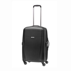 Valise pas cher : quelles sont les meilleures valises à roulette ?