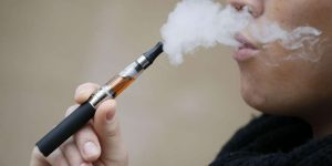 Boutique cigarette électronique : voulez-vous des produits de qualité ?