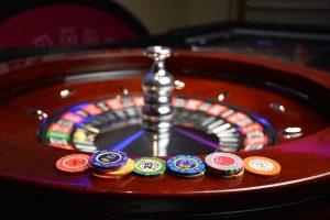 Casino en ligne Belgique : Que faut-il savoir afin de mieux choisir ses mises ?